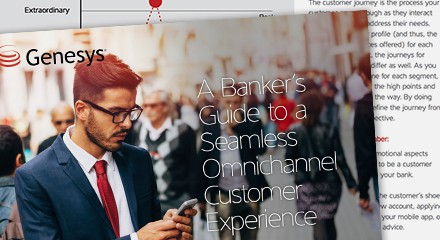 Bankers-Guide-Seamless-Omnichannel-Customer-Experience-EB-Resourcethumbnail-EN