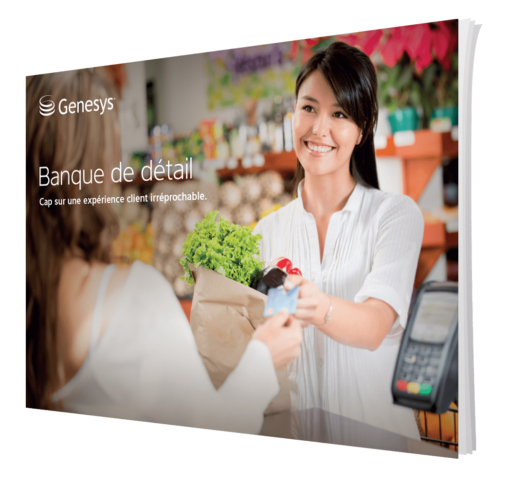 Banking eb 3d landingpage fr