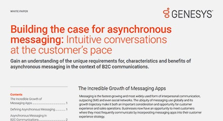 Building-Case-Asynchronous-Messaging-WP-resource_center-EN_1
