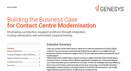 Building-the-Business-Case-for-Contact-Centre-Modernisation-WP-resource_center-QE-ANZ