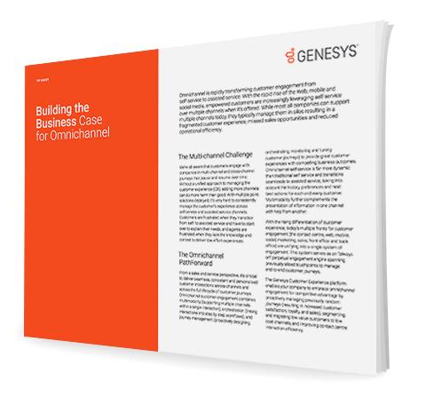 Building the business case for omnichannel 3d en uk 1