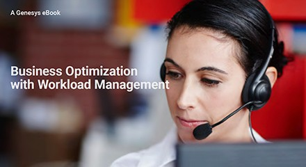 Business-Optimization-with-Workload-Management-EB-resource_center-EN_(1)