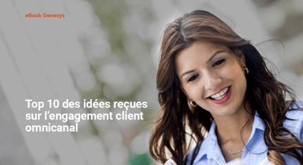 Busting top 10 myths omnichannel customer engagement eb resource center fr