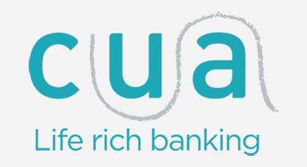 CUA Life Rich Banking