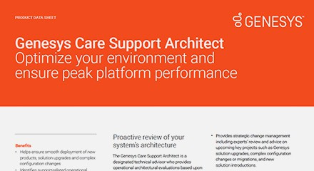 Care-Support-Architect-DS-resource_center-EN