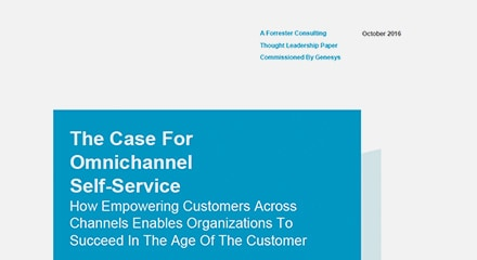 Case for omnichannel ss rp resource center en