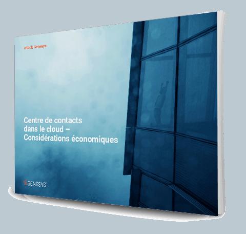 Contact center economics cloud eb 3d fr