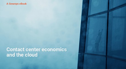 Contact center economics cloud eb resourcethumbnail en