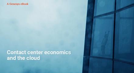 Contact-Center-Economics-Cloud-EB-Resourcethumbnail-EN_