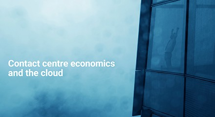 Contact-Center-Economics-Cloud-EB-esource_center-QE-ANZ