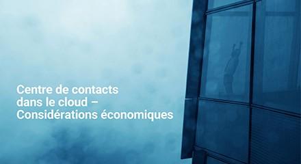 Contact center economics cloud eb resource center fr