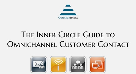 ContactBabel-CC-Omnichannel-Customer-Contact-resource_center