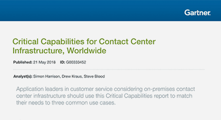 Critical-Capabilities-Contact-Center-Infrastructure-resource_center-EN