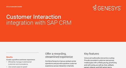 Customer-Interaction-Integration-with-SAP-CRM-BR-resource_center-EN