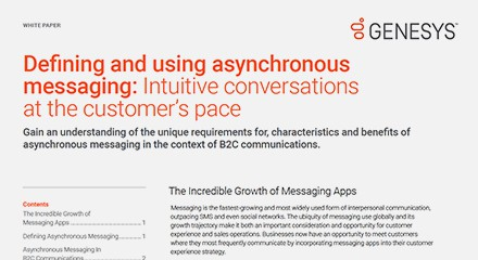 Defining-Using-Asynchronous-Messaging-WP-resource_center-EN