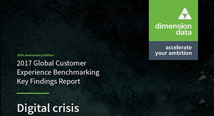 DimensionData-Global-CX-Report-2017-EB-resource_center-ANZ