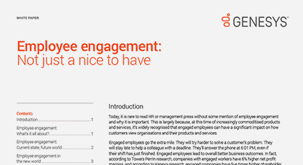 Employee-engagement-not-just-a-nice-to-have-WP-resource_center-UK