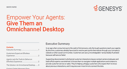 Empower-Your-Agents-Give-Them-An-Omnichannel-Desktop-WP-resource_center-EN