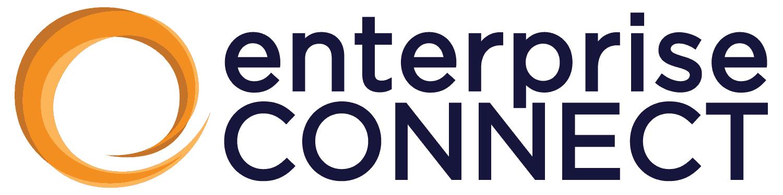 Enterprise_Connect_2018