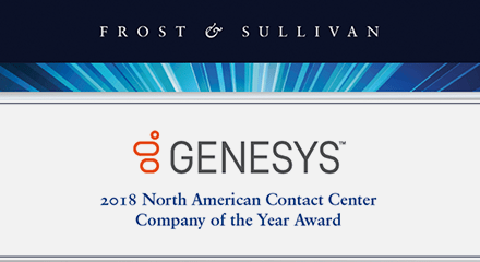 FS-co-of-the-year-2018-resource_center