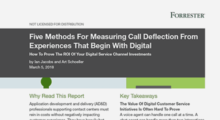 Five-Methods-For-Measuring-Call-Deflection-From-Experiences-That-Begin-With-Digital-WP-resource_center-EN