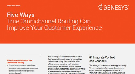 Five-Ways-True-Omnichannel-Routing-Can-Improve-Your-Customer-Experience-EX-resource_center-EN