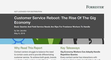 Forrester-Customer-Service-Reboot-WP-resource_center-EN