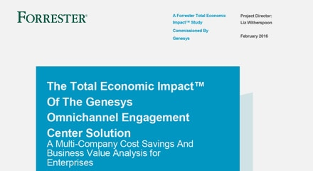 Forrester tei report resourcethumbnail