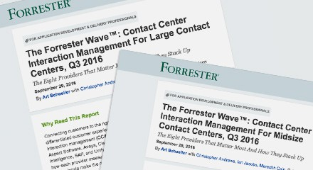 Forrester-Waves-RP-resource_center-NA