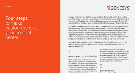 Four_Steps_to_Make_Customers_Love_Your_Contact_Center-TS-resource_center-EN