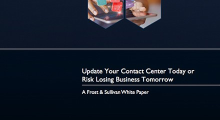Frost sullivan business wp resource center en