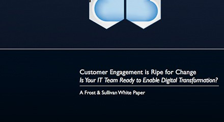 Frost sullivan it wp resource center en