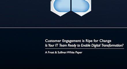 Frost-Sullivan-IT-WP-resource_center-EN