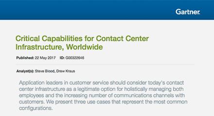 Gartner-Critical-Capabilities-resource_center-EN