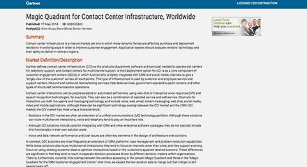 Gartner-report-CCI-2018-resource_center-EN