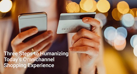 Genesys 3 ways to humanize todays omnichannel shopping experience eb resource center en