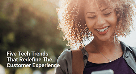 Genesys-5-Tech-Trends-EB-resource_center-EN