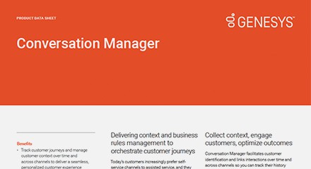 Genesys-Conversation-Manager-DS-resource_center-EN
