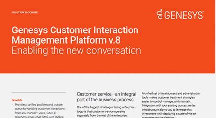 Genesys-Customer-Interaction-Management-Platform-SB-resource_center-EN
