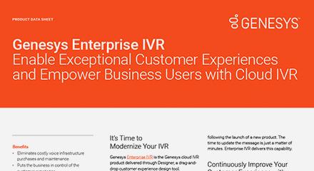 Genesys-Enterprise-IVR-DS-resource_center-EN