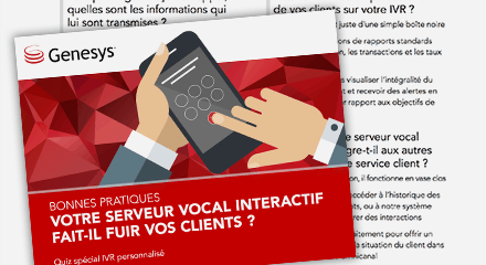 Genesys is ivr driving your customers ebook resourcethumbnail fr
