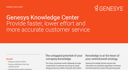 Genesys-Knowledge-Center-DS-resource_center-EN