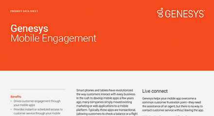 Genesys-Mobile-Engagement-DS-resource_center-EN