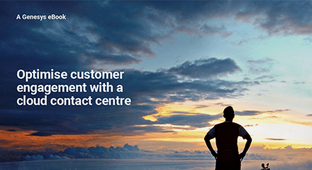 Genesys-Optimise-Customer-Engagement-with-a-Cloud-Contact-Centre-EB-resource_center-QE(ASIA)