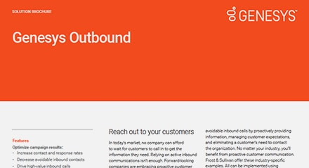 Genesys-Outbound-SB-resource_center-EN