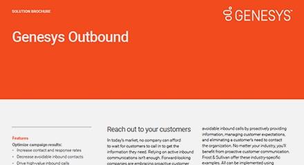 Genesys-Outbound-SB-resource_center-EN
