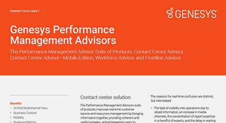 Genesys-Performance-Management-Advisors-DS-resource_center-EN