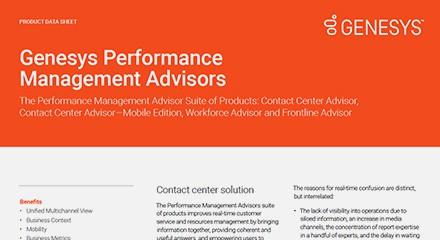 Genesys-Performance-Management-Advisors-DS-resource_center-EN