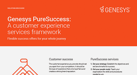 Genesys-PureSuccess-BR-resource_center-EN