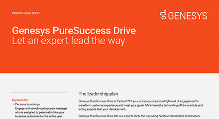 Genesys-PureSuccess-Drive-DS-resource_center-EN
